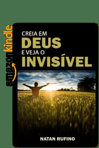 CREIA-kindle