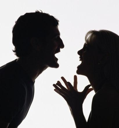 A pessoa que tem razão também pede perdão?