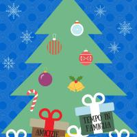 TAG: Wishlist natalizia 2.0
