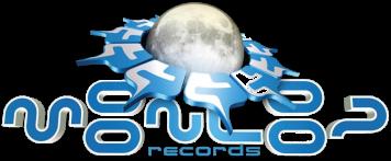 moonlooprecords.bandcamp.com/