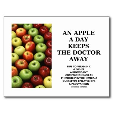 an_apple_a_day_keeps_the_doctor_away_food_advice_postcard-r0d74b93dbe1945fbb7b6b1a38cc13d11_vgbaq_8byvr_512