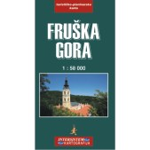 Fruska gora_2778
