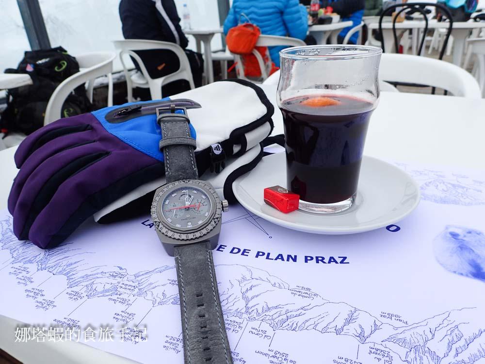 熱紅酒香料包 在家煮一杯暖心熱紅酒 So Easy - 娜塔蝦的滑雪食旅手記