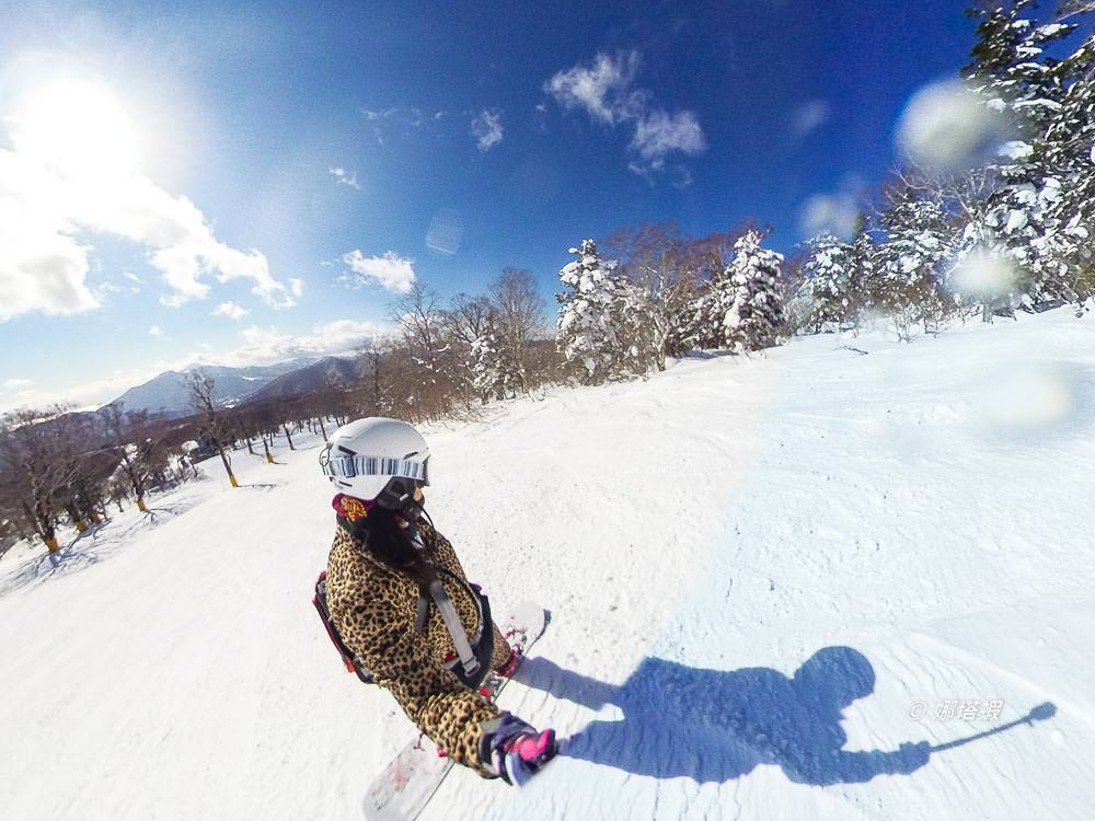 滑雪襪23事︱滑雪該穿什麼襪子?羊毛襪真的比較好嗎?可以連穿好幾天?