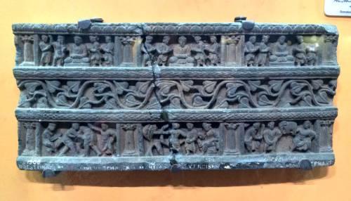 peshwarmuseum-contestscenes