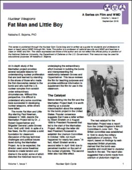 fatmanlittleboy