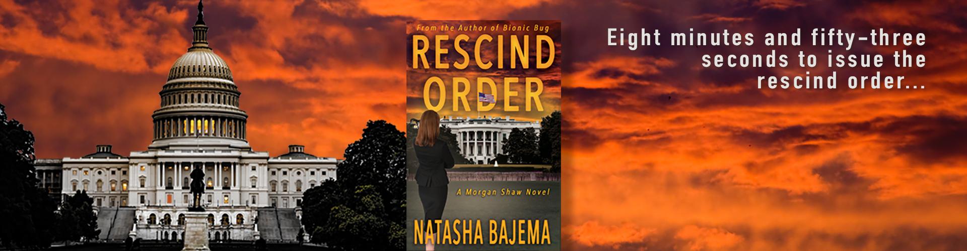 Rescind-Order-Banner