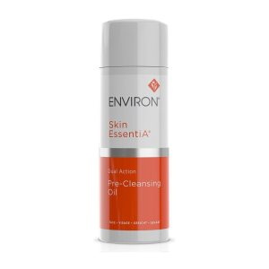 Environ-Dual-Action-Pre-Cleansing-