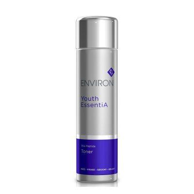 Vita-Peptide Toner