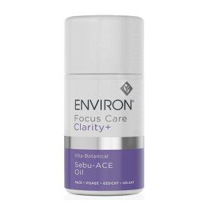Vita-Botanical Sebu-ACE Oil