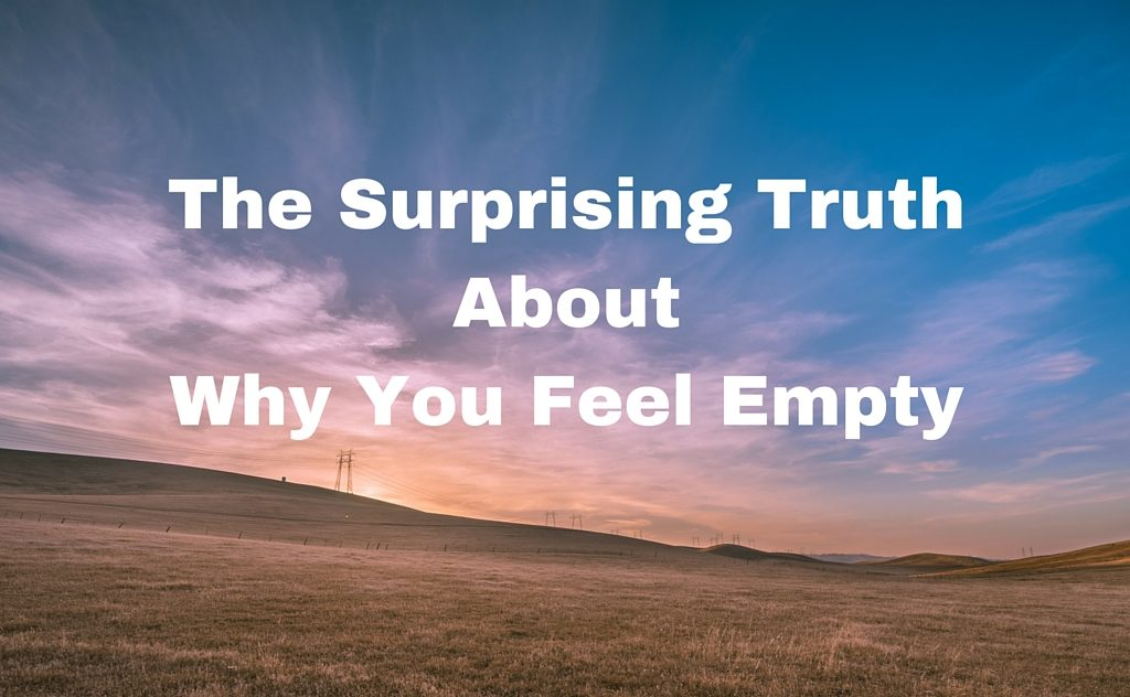 the surprising truth about