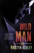 wildman2
