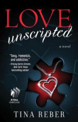 loveunscripted_HR