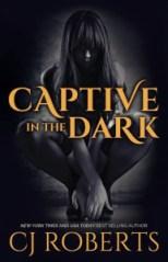 captiveinthedark3