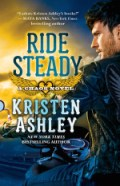 ridesteady copy