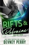 BOOK REVIEW: Rifts and Refrains by Devney Perry