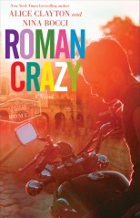 romancrazy copy