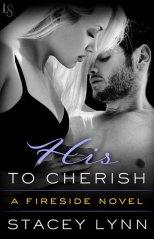 His to Cherish