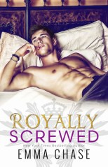 royally screwed 322