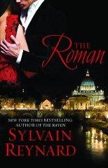 the roman 2