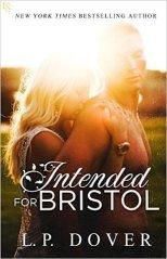 Intended for Bristol