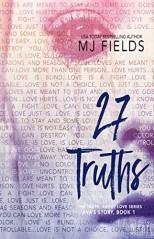 27 Truths