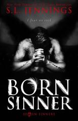 born sinner 2