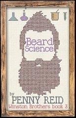 beard-science