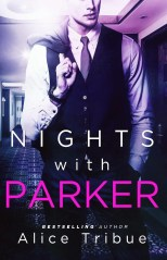 nights-with-parker