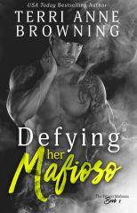 defying-her-mafioso