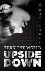 turn-the-world-upside-down