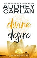 divine-desire