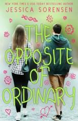 the-opposite-of