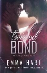 twined-bond