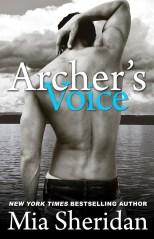 archers-voice_new