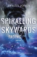 spiralling-skywards-2