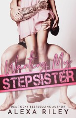 wanting-my-stepsister