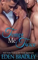 tempt-me-twice
