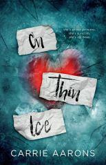 on-thin-ice