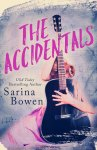 BOOK REVIEW: The Accidentals by Sarina Bowen