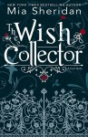 BOOK REVIEW: The Wish Collector by Mia Sheridan
