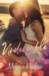 EXCLUSIVE EXCERPT: Undeniable by Melanie Harlow