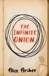 BOOK REVIEW: The Infinite Onion by Alice Archer