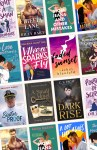 MOST ANTICIPATED NEW ROMANCES OF SEPTEMBER 2021