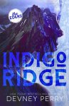 Indigo Ridge: Read an excerpt from Devney Perry's brand new small town series