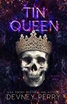 BOOK REVIEW: Tin Queen by Devney Perry