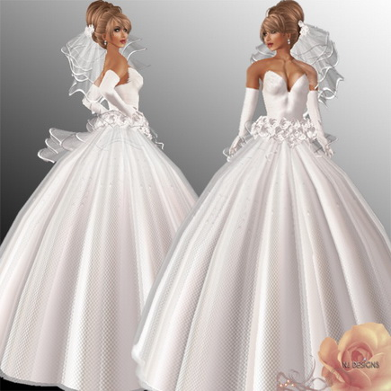 Wedding Flowers sims 2 wedding flowers