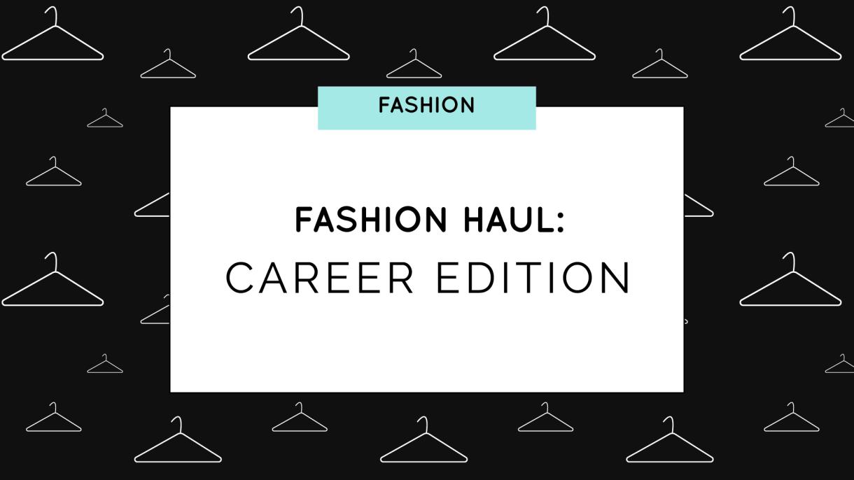 Brand x Web Design for Hue x Blush FASHION