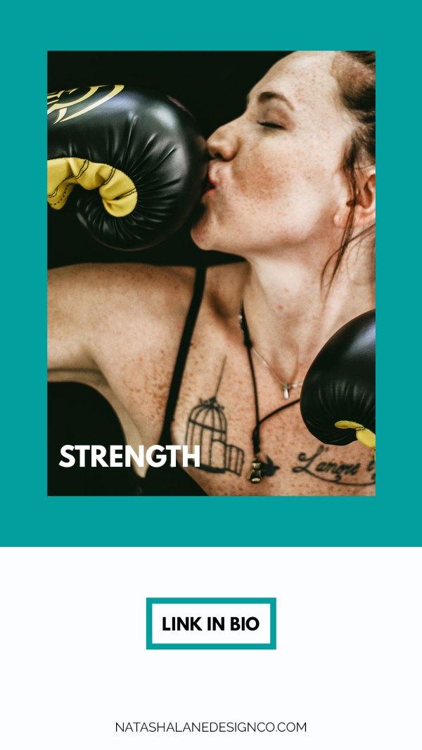 Fitness Guru 04