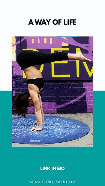 Fitness Guru 06